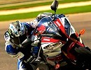 Yamaha R6 Supersportler 2012 WGP 50th Anniversary Limited Edition