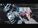 Yamaha R7 ?!?, Ducati Panigale V4S Vs MotoGP-Prototypen uvm. Motorrad Nachrichten