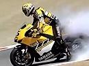 Yamaha Racing 50 Jahre in der höchsten Motorsport Klasse - ein Rückblick