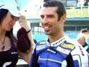 Yamaha Racing - Rückblick Superbike-WM Assen