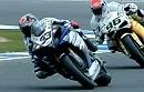 Yamaha Racing - Rückblick Superbike-WM Donington
