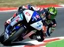 Yamaha Racing - Rückblick Superbike-WM Monza