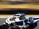 Yamaha Racing - Rückblick Superbike-WM Phillip Island