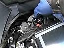 Yamaha TDM 900A ABS - Super gemachter Film (Red.)