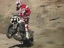 Yamaha Worldcrosser Super Ténéré 2012 - Pressetest