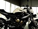 Yamaha XJ-Series XJ6 and XJ6 Diversion 2009 Features