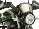 Yamaha XSR700 Retro Verkleidungsteile
