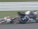 YART Suzuka 2012 Race: Pole Lead Crash Repair Abandon - Die Leiden der Langstrecke