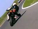 Zandvoort (Holland) onboard KTM Superduke