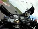 Zandvoort (Holland) onboard Suzuki GSX-R 750