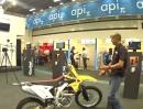 Zeitraffer / Timelapse Rollei Actioncam S-50 WiFi Kurzvorstellung