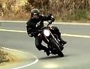 Zero Motorcycles die 2012 Modelle der eBikes