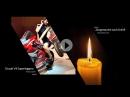 Zeugenaufruf nach tödlichem Unfall, Ducati V4 Superleggera uvm von Motorrad Nachrichten