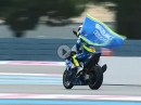 Zieleinlauf Bol d'Or 2019 Highlights - Endurance WM in Paul Ricard