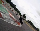 Zolder online 13.08.12 Honda VFR 750 RC36-2