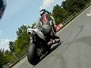 Zolder (Belgien) onboard mit Yamaha R1