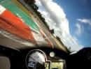 Zolder onboard BMW S1000RR 1:42