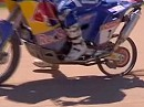 Dakar 2009 Etappe1 - Zusammenfassung: Buenos Aires > Santa Rosa de la Pampa