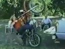 Zweiradpannen - gesammelte Werke