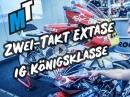 Zweitaktpower: Ronax, Suter, RGV Messe Dortmund by MotoTech