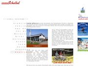 2-Rad Haus Scheibel
