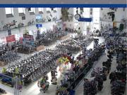 2-Rad Jepkens GmbH