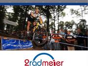 2-Rad-Meier GmbH