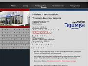 2Rad-Center Eilenburg