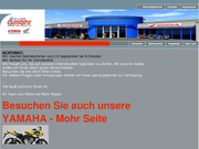 A. Mohr GmbH