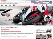 ABMotorcycles.de