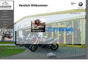 Adolf Hisgen GmbH