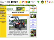 Agrar Markt Deppe GmbH