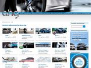AHG Balingen Autohandelsgesellschaft mbH