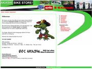 Akashi Bike Store