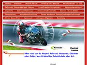 Alfred Lentes GmbH