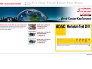 AM-Automobile GmbH