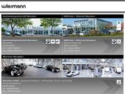 AMW Auto Motorrad Wiesmann GmbH