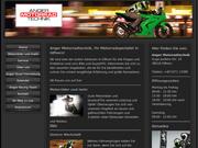 Anger Motorradtechnik