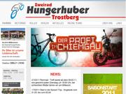 Armin Hungerhuber