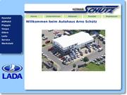 Arno Schütz GmbH