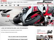 Motorrad Fischer