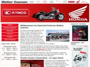 Auto-Centrum Walter Coenen GmbH & Co. KG