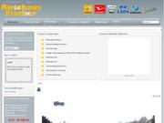 Auto Fischer GmbH & Co. KG
