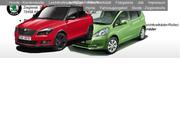 Auto Gscheidle GmbH