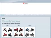 Auto-Service Specht GmbH