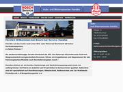 Auto und Motorradcenter Handke