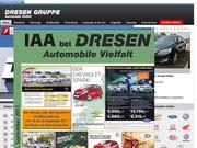 Autocenter Dresen GmbH