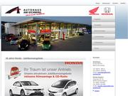 Autohaus Am Eichberg GmbH