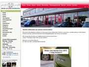 Autohaus Aschkar GmbH & Co