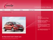 Autohaus Bernd Förster GmbH & Co. KG